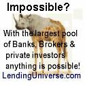 Get a Loan at LendingUniverse!